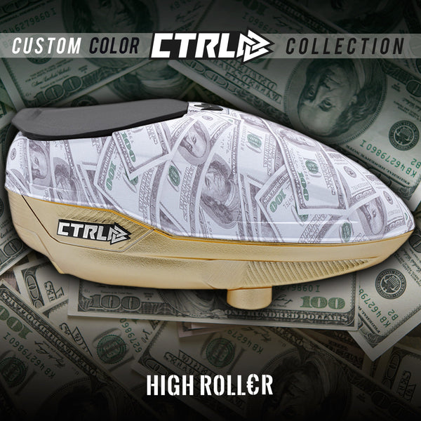 Bunkerkings CTRL Loader - High Roller