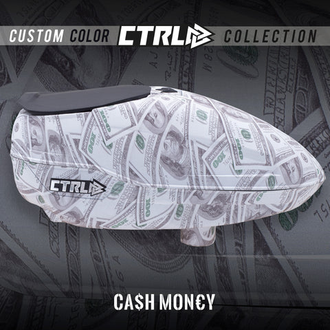 Bunkerkings CTRL Loader - Cash Money