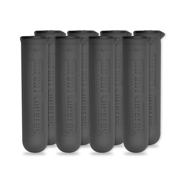 Bunkerkings ESC Pods - 8 Pack - Smoke