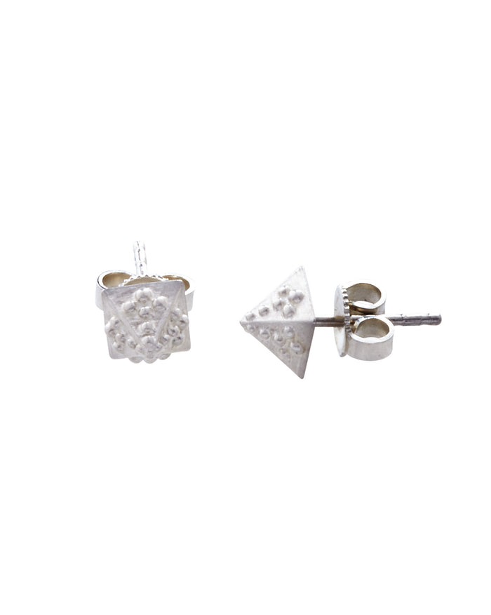 Emira Stud Earrings