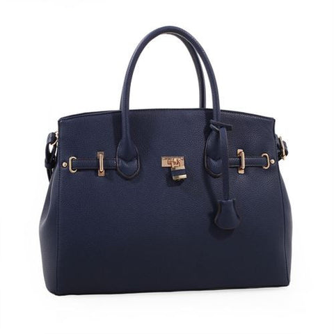 Jill Lock Concealed Carry Satchel EO