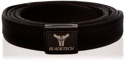 BT COMP SHOOTER SPEED BELT