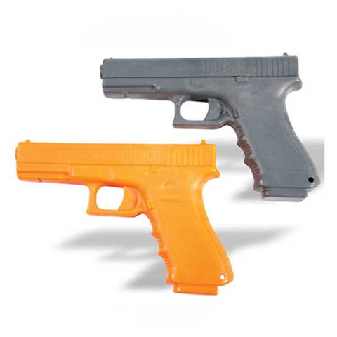 BHLE Demo Gun GL17OR,Glock 17,Safety Orange