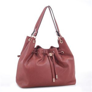 Jasmine Concealed Carry Hobo EO