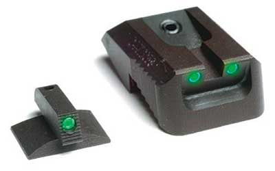 AMERIGLO KIMBER FXD SIGHTS 3DOT TRIT