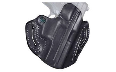 Desantis Speed Scabbard Belt Holster Left & Right Hand