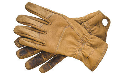 MAGPUL CORE RANCH GLOVES TAN