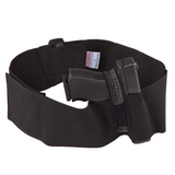 Belly Band w/ Retention Strap UTUC