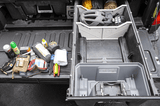 Decked Drawerganizer Compatibility with Drawer System - Campervan HQ