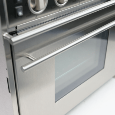 E Cooktops Find The Best Gas Cooktop For Your Boat Or Rv Dometic >> Dometic Cu 434 Range Oven