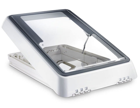 Dometic Heki Midi Electric RV Skylight - Campervan HQ