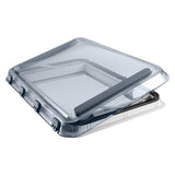 Dometic Heki 4Plus RV Rooflight - Campervan HQ - 2