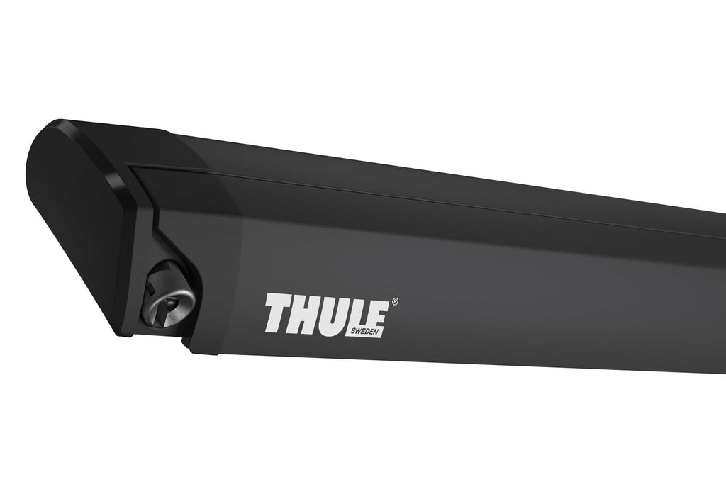Thule Hideaway Awning for Vans (Manual) - Campervan HQ