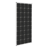 Zamp 4-Panel RV Solar Kit (680W)