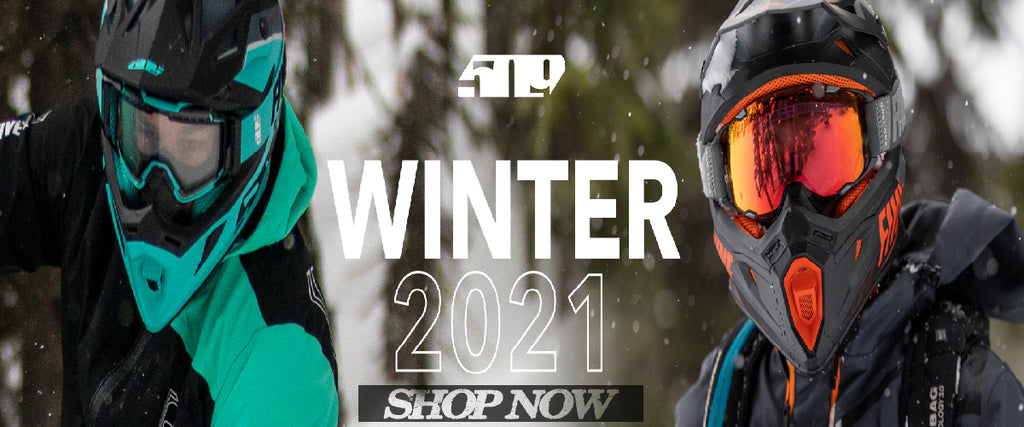 509 2021 snow gear helmets gloves jackets boots gloves goggles new gear