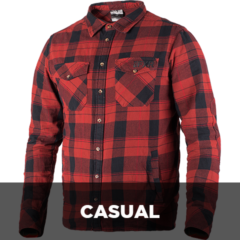 509 snowmobile gear and casual snowmobile apparel