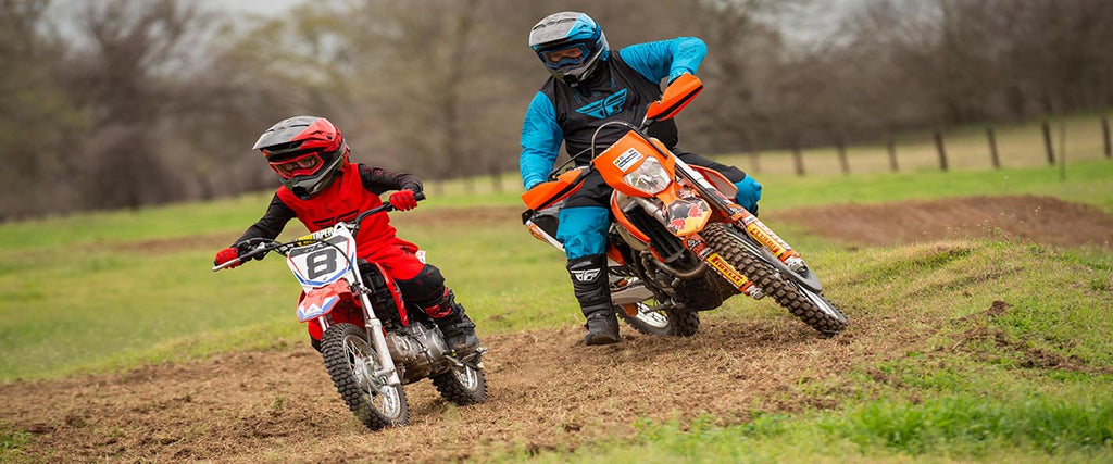 fly racing offroad gear motocross mx moto
