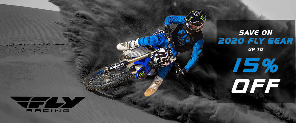 Fly racing snowmobile gear, Fly racing off-road gear, helmets, jackets and more