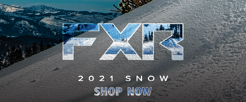 FXR 2021 snow helmets jackets boots glove mx gear men women youth