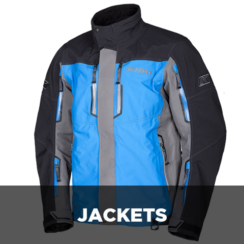 snowmobile jackets and clearance snowmobile jackets