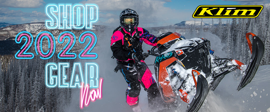 Klim gear, snowmobile helmets jackets snow pants for men women and youth