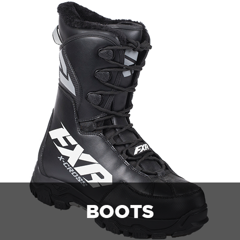 women's snowmobile boots and women's snow boots