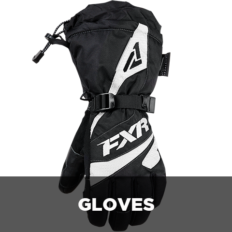 women's snowmobile gloves and women's fxr snowmobile gloves
