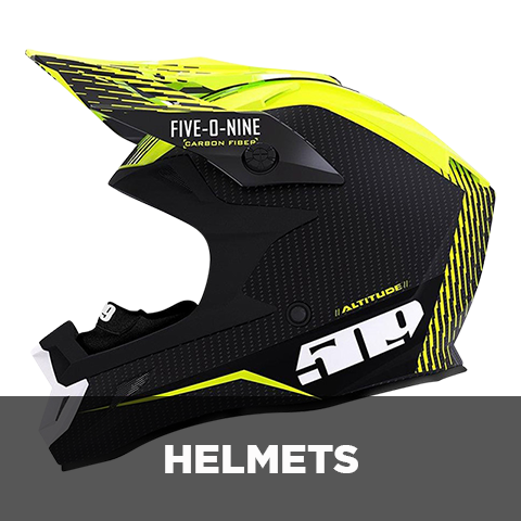 women's snowmobile helmet and women's fxr snowmobile helmet