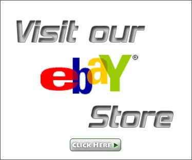 Discounted snowmobile gear and apparel eBay Store
