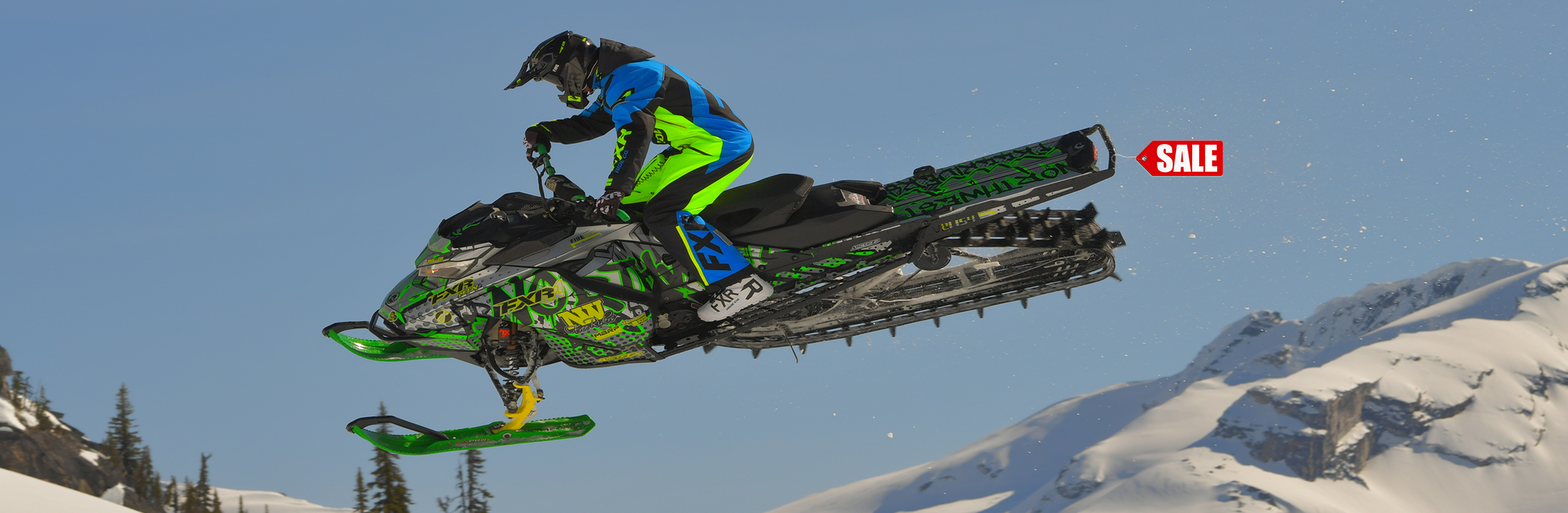 fxr snowmobile gear, helmets, jackets, boots goggles, huge sale