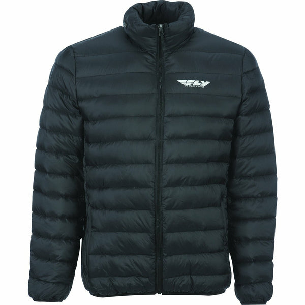 Fly Racing Travel Jacket