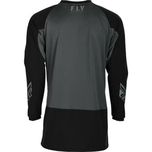 Fly Racing Windproof Jersey Jersey Fly Racing