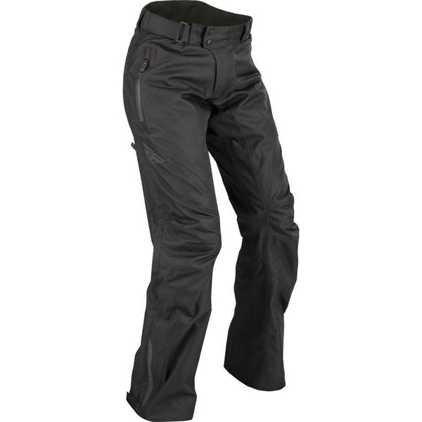 Fly Racing Women's Motocross Butane Pants