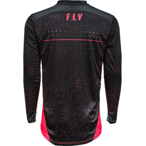 Fly Racing Lite Jersey Jersey Fly Racing
