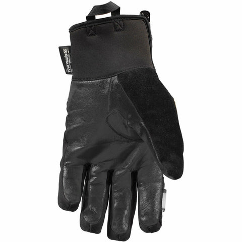 FXR Transfer Short Cuff Glove | Sale Gloves FXR
