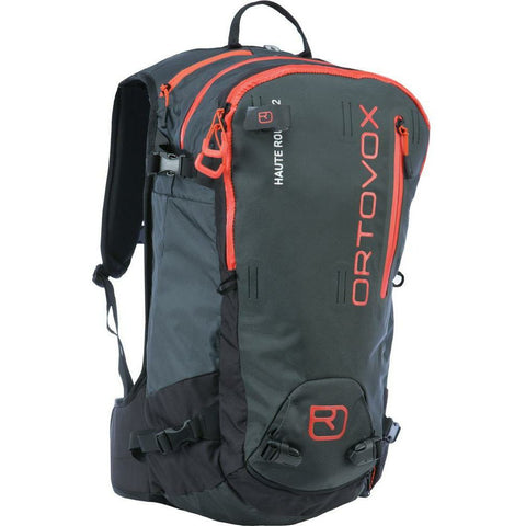 Ortovox Haute Route 32 Backpack Bag ORTOVOX Haute Route 32 Backpack