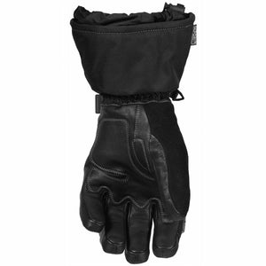 FXR Adrenaline Mens Glove 2020 Gloves FXR