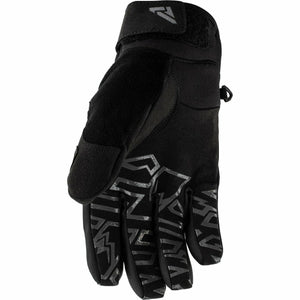 FXR Attack Lite Mens Glove 2020 Gloves FXR