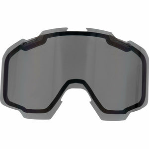 FXR Maverick Dual Lens 2020 Accessories FXR 2020 Tinted OS
