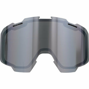 FXR Maverick Dual Lens 2020 Accessories FXR 2020 Platinum OS