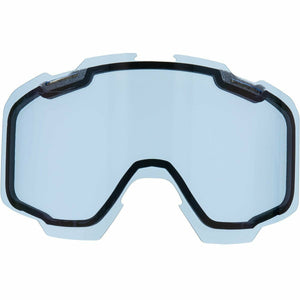 FXR Maverick Dual Lens 2020 Accessories FXR 2020 Blue OS