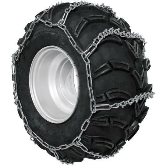 Kimpex Four Spaces V-Bar Tire Chain 54″ - 14″ Tire Chains Kimpex Four Spaces V-Bar Tire Chain
