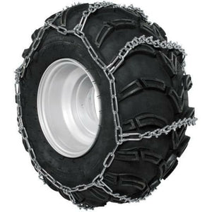 Kimpex Four Spaces V-Bar Tire Chain 62″ - 18″ Tire Chains Kimpex Four Spaces V-Bar Tire Chain