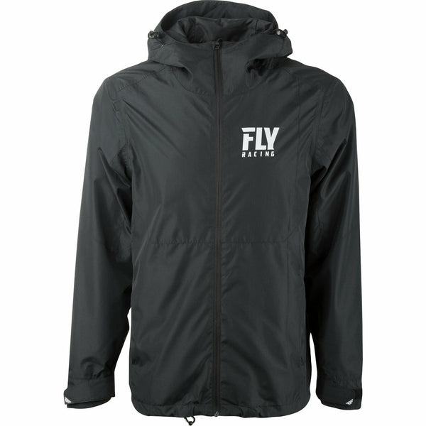 Fly Racing Moto Pit Jacket