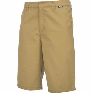 Fly Racing Stock Shorts Fly Racing Off-Road Khaki 30