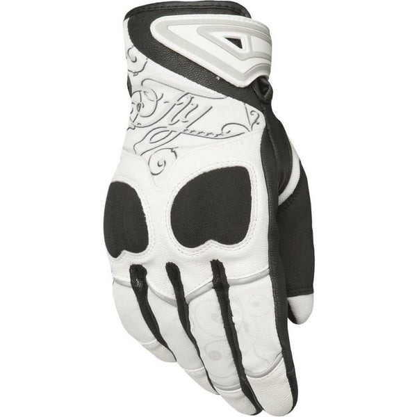Fly Racing Women's Venus Street Gloves