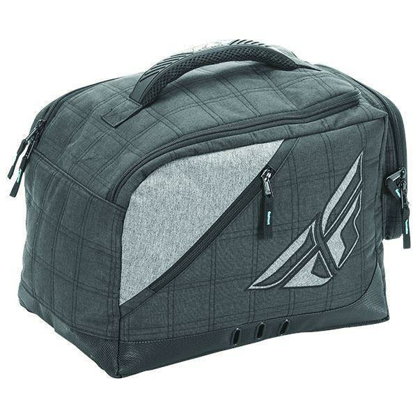 FLY RACING HELMET GARAGE HELMET BAG