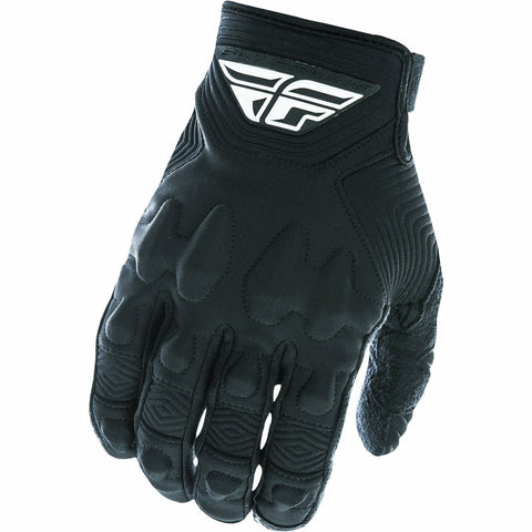 Fly Racing Moto Patrol XC Lite Gloves