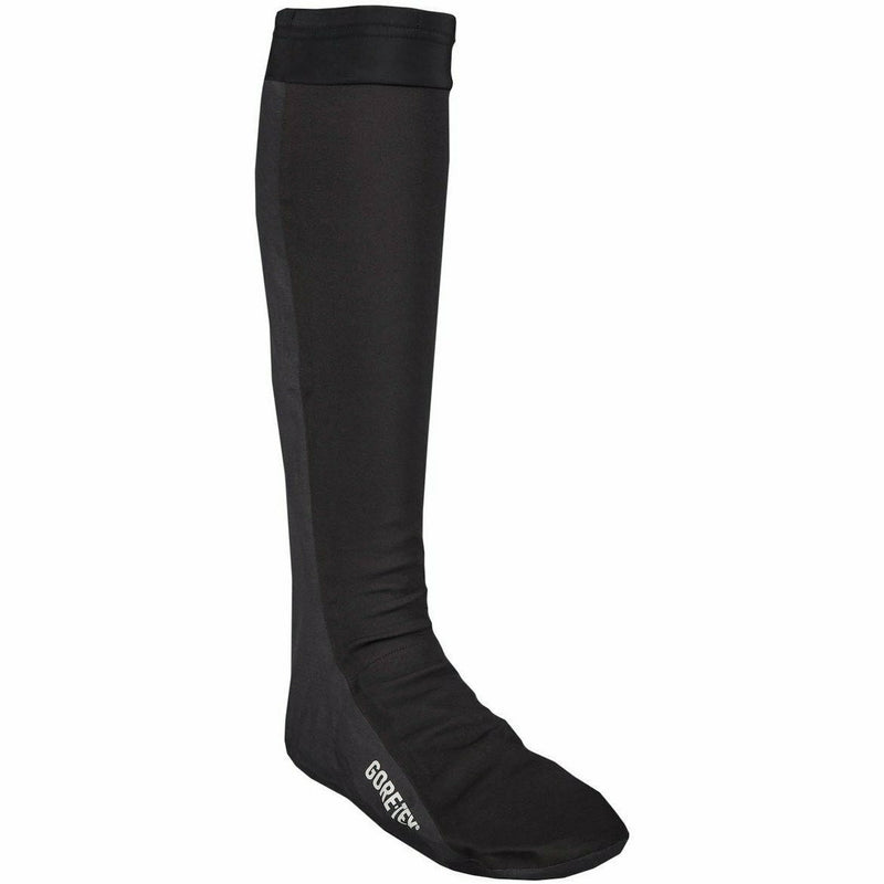 Klim Covert Gore-Tex Sock Footwear Klim Black SM
