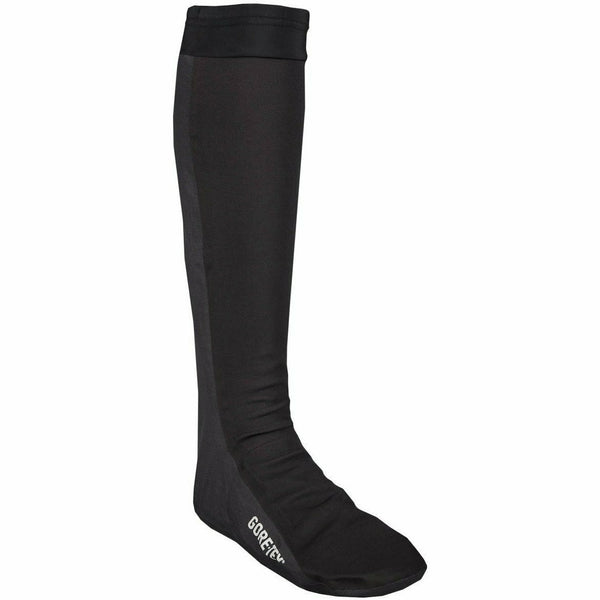 Klim Covert Gore-Tex Sock
